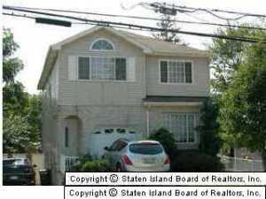 4338 Hylan Boulevard, Staten Island, NY 10312