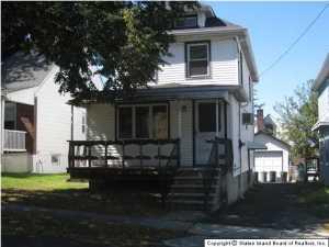 78 Hartford Avenue, Staten Island, NY 10310