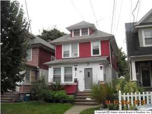10 Vreeland Street, Staten Island, NY 10302