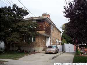 105 Burgher Avenue, Staten Island, NY 10304