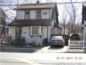362 Greeley Avenue, Staten Island, NY 10306
