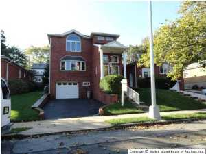 162 Benedict Avenue, Staten Island, NY 10314