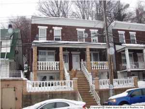 42 Saint Pauls Avenue, 44, Staten Island, NY 10301