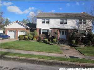 409 Colon Street, Staten Island, NY 10312