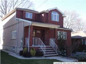 716 Pelton Avenue, Staten Island, NY 10310