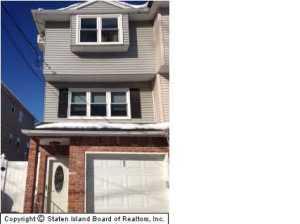 33 Blaine Court, Staten Island, NY 10310