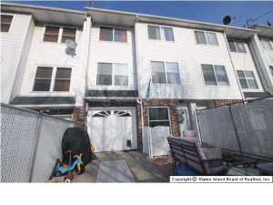 871 Bloomingdale Road, Staten Island, NY 10309