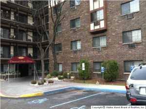 2 Elmwood Park Drive, 310, Staten Island, NY 10314
