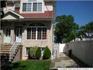 14 Ralph Avenue, Staten Island, NY 10312