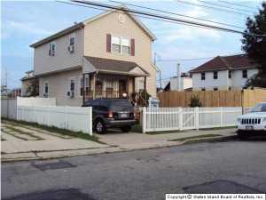 597 Villa Avenue, Staten Island, NY 10302