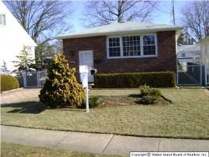 187 Armstrong Avenue, Staten Island, NY 10308