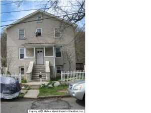 147 Nugent Street, Staten Island, NY 10306