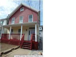 60 Taylor Street, Staten Island, NY 10310