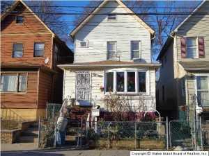 1655 Castleton Avenue, Staten Island, NY 10302