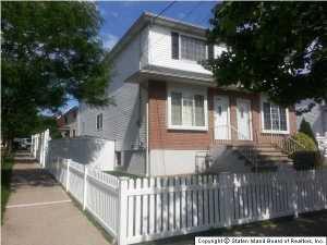 115 Linwood Avenue, Staten Island, NY 10305