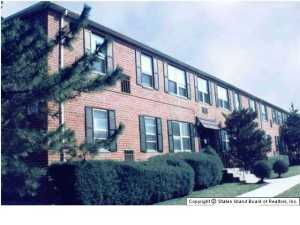 147 Cortelyou Avenue, 21, Staten Island, NY 10312