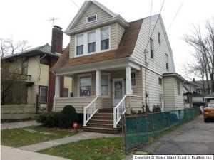 76 Palmer Avenue, Staten Island, NY 10302