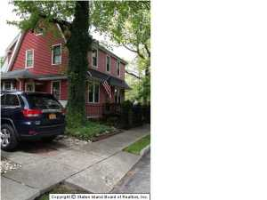 3 W Raleigh Avenue, Staten Island, NY 10310