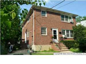 395 Cromwell Avenue, Staten Island, NY 10305