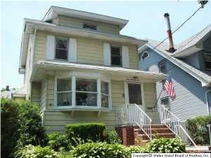 172 S Greenleaf Avenue, Staten Island, NY 10314