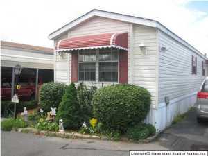 2701 Goethals N Road N, G11, Staten Island, NY 10303