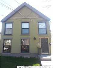 65 Saint Pauls Avenue, Staten Island, NY 10301