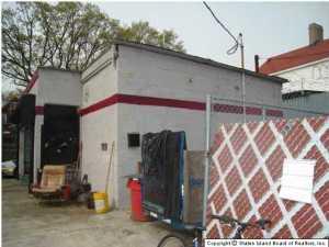 149 Willow Avenue, Staten Island, NY 10305