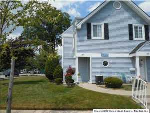 577 Correll Avenue, Staten Island, NY 10309
