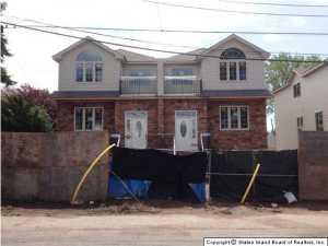 86 Appleby Avenue, Staten Island, NY 10305
