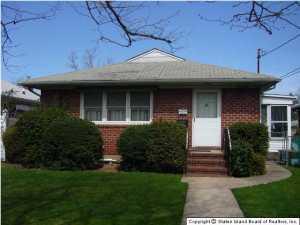 49 Ravenhurst Avenue, Staten Island, NY 10310
