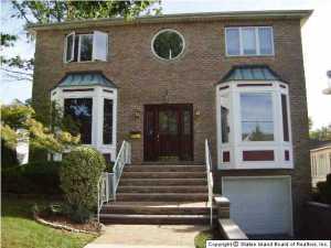 20 Birch Avenue, Staten Island, NY 10301