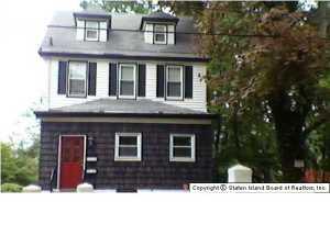 222 Fingerboard Road, Staten Island, NY 10305