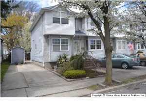 79 Russell Street, Staten Island, NY 10308