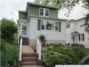 621 Rensselaer Avenue, Staten Island, NY 10312