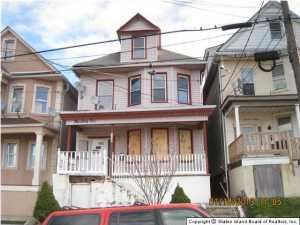 169 Campbell Avenue, Staten Island, NY 10310