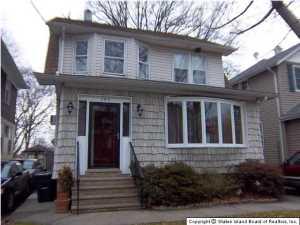 283 Myrtle Avenue, Staten Island, NY 10310