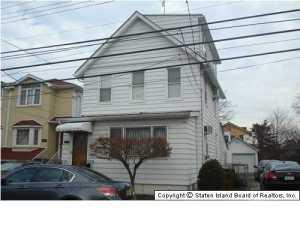 203 Lincoln Avenue, Staten Island, NY 10306