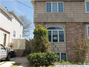 936 Clove Road, A, Staten Island, NY 10301