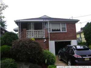 110 Delmore Street, Staten Island, NY 10314