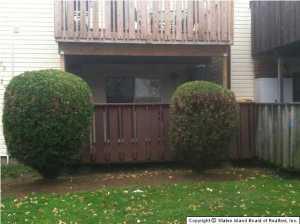 324 Timber Ridge Drive, Staten Island, NY 10306