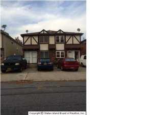 241 Corona Avenue, Staten Island, NY 10306