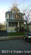 166 Lexington Avenue, Staten Island, NY 10302