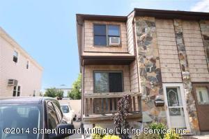 633 Katan Avenue, Staten Island, NY 10312