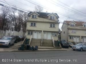1654 Richmond Terrace, Staten Island, NY 10310