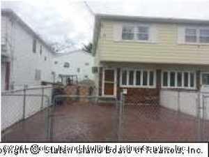 34 Maplewood Place, Staten Island, NY 10306