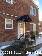 73 Vera Street, Staten Island, NY 10305