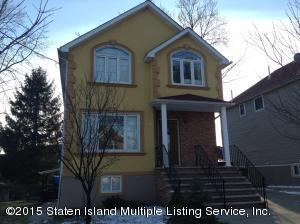 574 Wilson Avenue, Staten Island, NY 10312