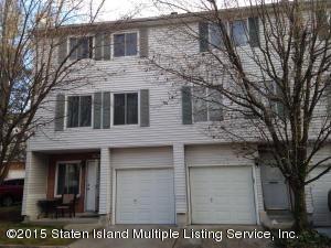 433 Ilyssa Way, Staten Island, NY 10312