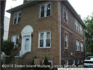 431 Cromwell Avenue, Staten Island, NY 10305