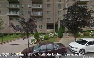 6 New Lane, 6a, Staten Island, NY 10305